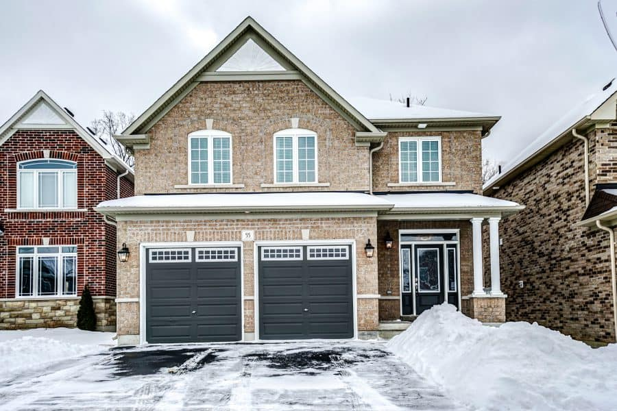 55 Skinner Court, Courtice