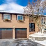 44 Glenabbey Drive Courtice