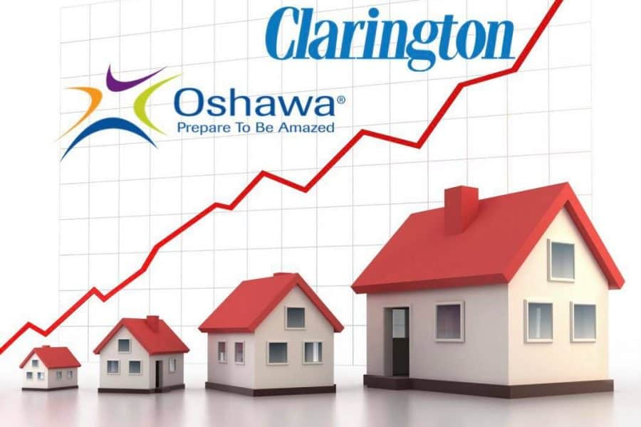 Clarington & Oshawa top destinations!