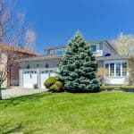 Courtice Houses for Sale