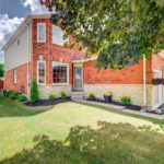 Clarington Neighborhood homes for sale