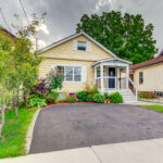 Why Choose to Buy in the Durham Region? Blog image