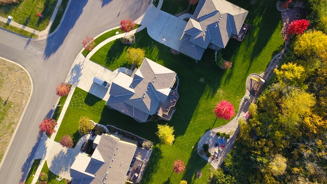 Benefits of Real Estate Investing In Oshawa