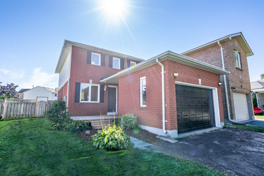 52 Inglis Court Courtice