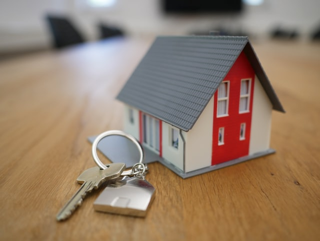 Reasons You Should Use a Local Realtor